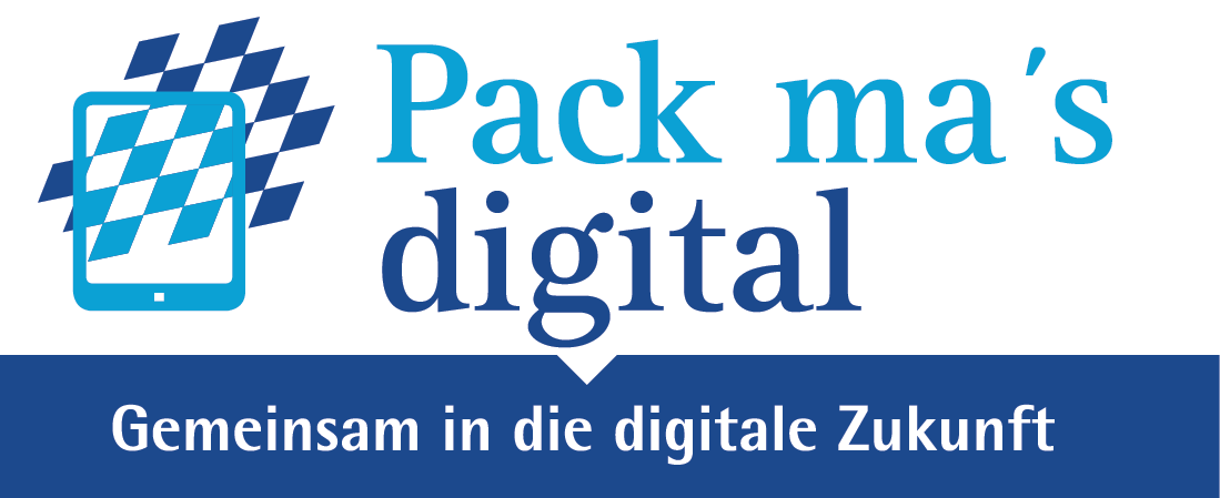 IHK Pack mas digital Logo